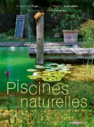 Piscines naturelles