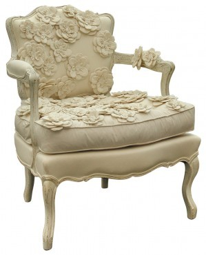 barok on pinterest baroque rococo and chairs. Black Bedroom Furniture Sets. Home Design Ideas