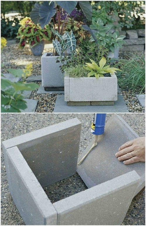 plantations, bacs, jardinieres, recup, recuperation, diy bacs, diy bac plantations, bacs plantes bois, jardnières recup, bacs à fleurs, bacs fleurs recup, detournement jardin, upcycling, recyclage, jardin, idées deco, idées recup, idées recyclage, bacs à fleurs pas cher, bacs plantes pas cher