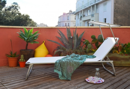 slowgarden_terrasse_we_1.jpg