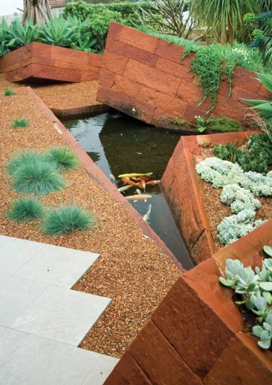terragram_slowgarden_5.jpg