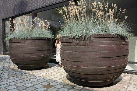 planter_via_lejardindeclaire_10.jpg