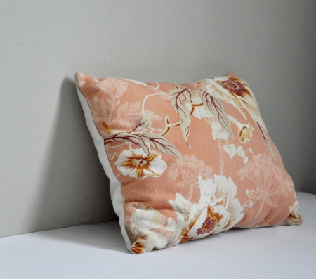 coussin_rose2.jpg