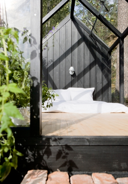 sleeping-greenhouse-bed.jpg