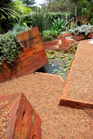 terragram_slowgarden_3.jpg