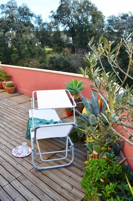 slowgarden_terrasse_we_4.jpg