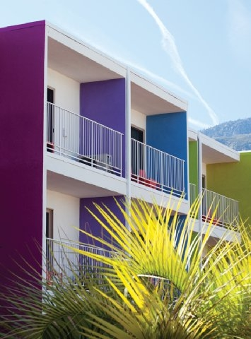 2631759-The-Saguaro-Palm-Springs-a-Joie-de-Vivre-Boutique-Hotel-Hotel-Exterior-28.jpg