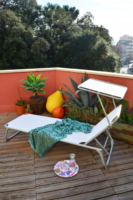 slowgarden_terrasse_we_2.jpg
