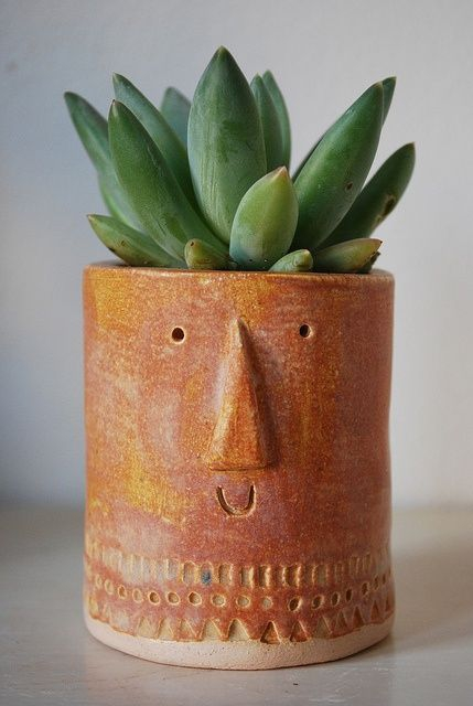 planter_via_lejardindeclaire_11.jpg