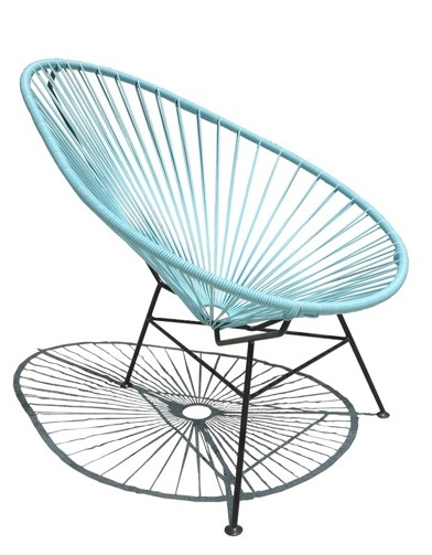 Fauteuil-acapulco_reference.jpg