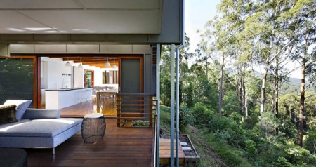 Lejardindeclaire_Storrs-Road-Residence-by-Tim-Stewart-Architects-13.jpg