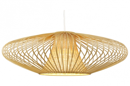 Lampes lejardindeclaire for Grosse suspension luminaire