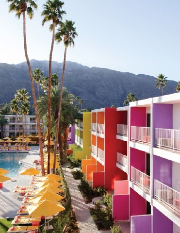 2631759-The-Saguaro-Palm-Springs-a-Joie-de-Vivre-Boutique-Hotel-Hotel-Exterior-25.jpg