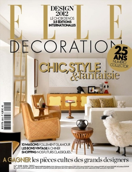 ELLE_DECO_juin_2012_COUV.jpg