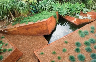 terragram_slowgarden_2.jpg