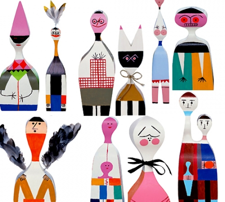 wooden_dolls_vitra_3.jpg