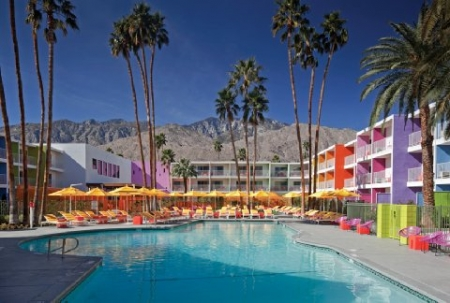 2631759-The-Saguaro-Palm-Springs-a-Joie-de-Vivre-Boutique-Hotel-Pool-2.jpg