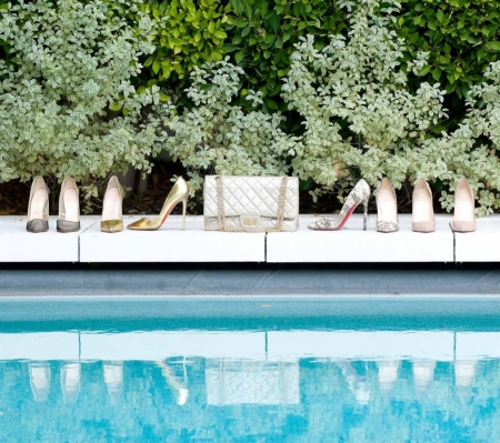 blog_lejardindeclaire_The_Coveteur_Shoot-013_7.jpg