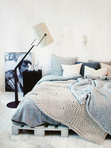 lejardindeclaire_pinterest_bedroom_7.jpg