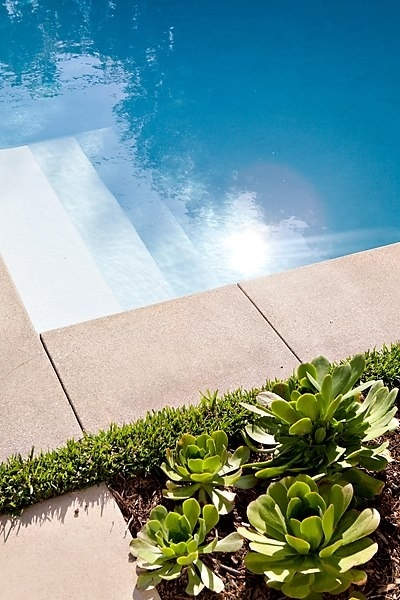 by lejardindeclaire,piscines,pool,pinterest