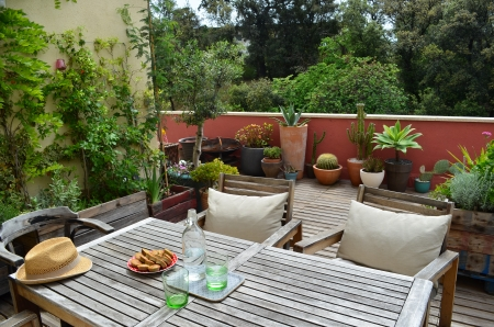terrasses,terrasse marseille,jardin,dtente,slowgarden